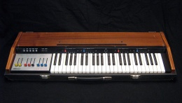Hohner String-Melody II